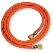 Hose for Propane/Butane gas